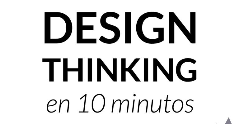 5. Design Thinking en 10 minutos y el rediseño de la experiencia de dar un regalo (10/9/2013)