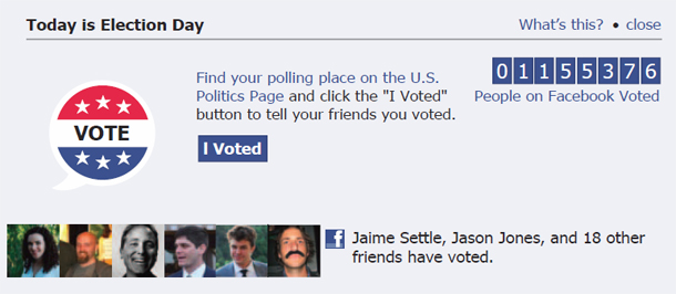 1Facebook_voting