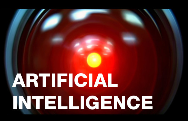 6artificial-intelligence