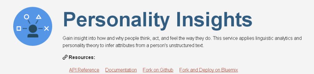 FireShot Capture 11 - Personality Insights - https___watson-pi-demo.mybluemix.net_