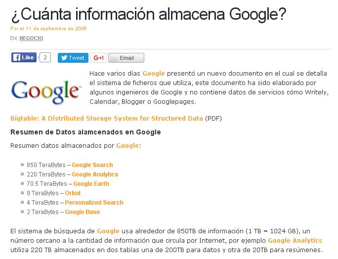 FireShot Capture 12 - ¿Cuánta información _ - http___www.tufuncion.com_paginas_almacenamiento_google