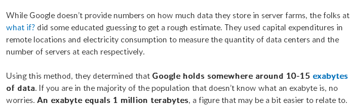 FireShot Capture 13 - How Much Data Does Google Store__ - https___www.cirrusinsight.com_blog