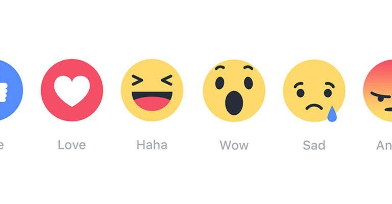 Teorico #6 | Parte 2: ¿Hacia una algoritmización de los sentimientos?