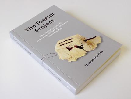 Toasterproject