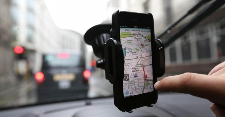 Waze-busca-mejorar-servicio-de-empresas-de-transporte