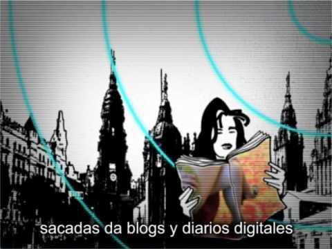 De las humanidades digitales a las universidades sin/con futuro y vuelta. Madrid 2015