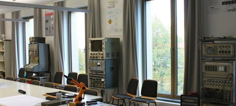 Operativizando lo concreto: Wolfgang Ernst y la arqueología de los medios