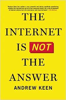 internetisnot