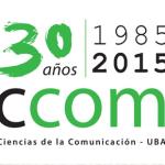 logoCCOM30