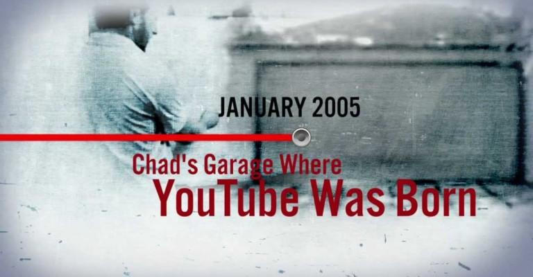 los-primeros-7-anos-de-youtube