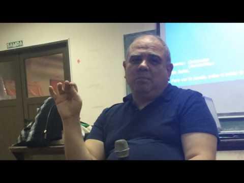 "Teórico #11 – Conversamos con Santiago O'Donnell sobre ""Argenleaks"""