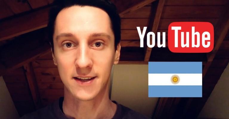 Teórico n° 6: Interrogar a YouTube: navegar la interfaz para encontrar preguntas.